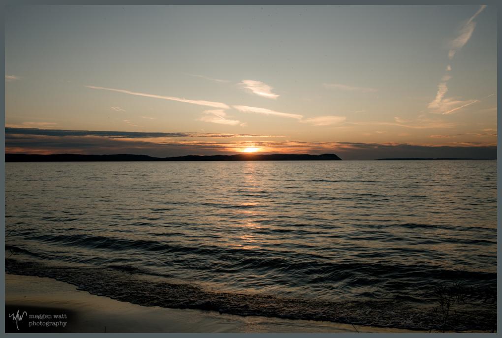 TLR-20171002-sunset Good Harbor-4929