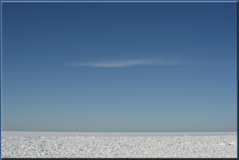 TLR-20180212-5279 Lake Michigan Ice