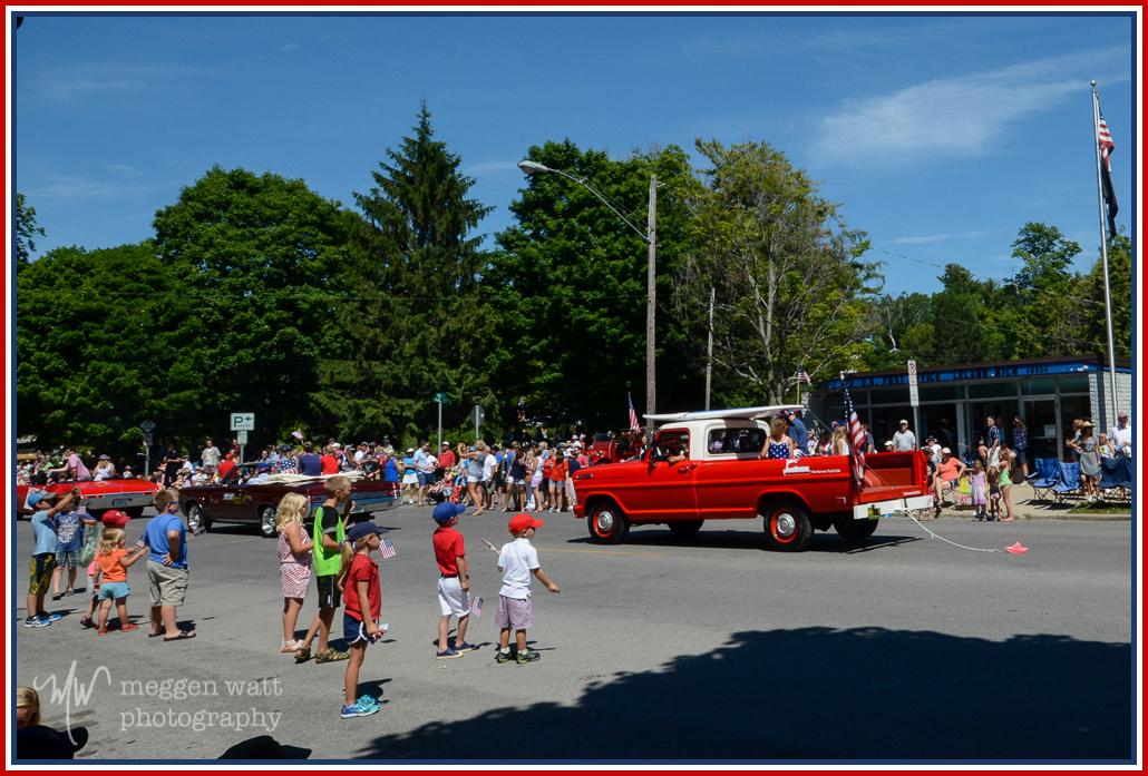 TLR-July 4 2016 Leland Parade Narrows YC-3220