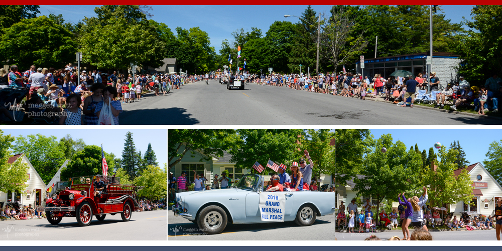 TLR-July 4 2016 Leland Parade Pano-3175