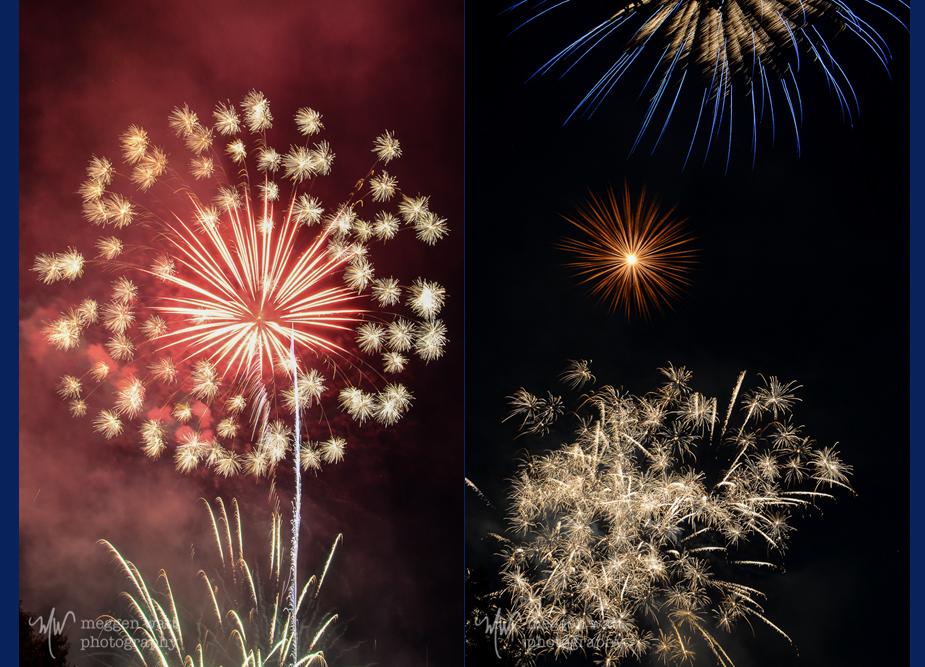 TLR-July 4 Fireworks Leland 2016-4175