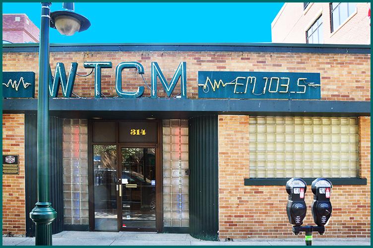WTCM5-20-16