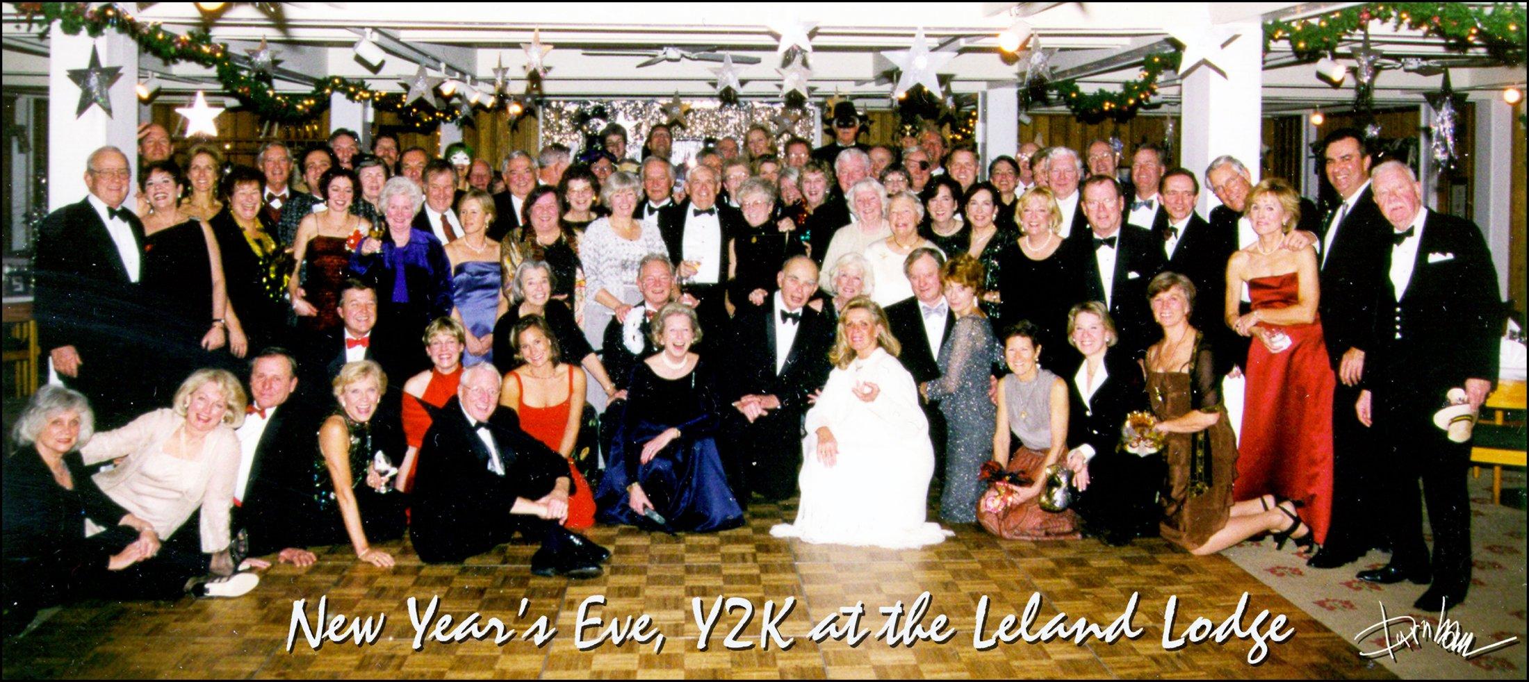 Y2K-Lodge-2000
