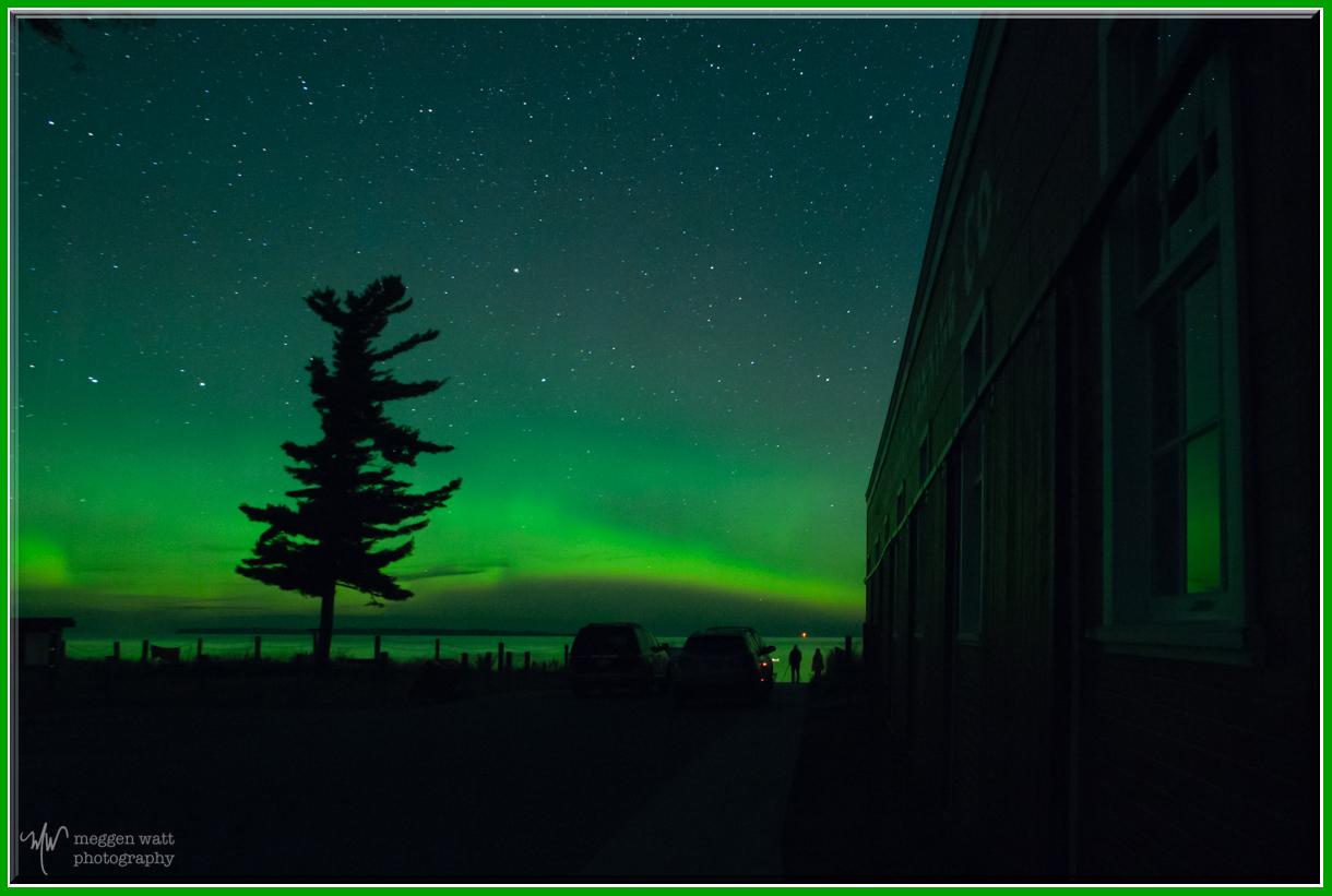 Aurora Borealis Leelanau-3762-TLR