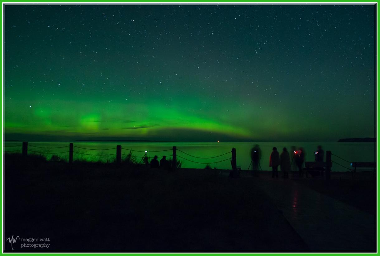 Aurora Borealis Leelanau-3764-TLR