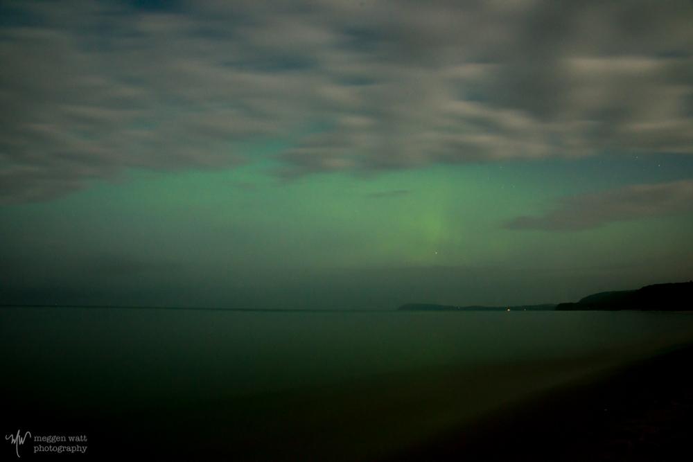 Aurora Good Harbor-7738