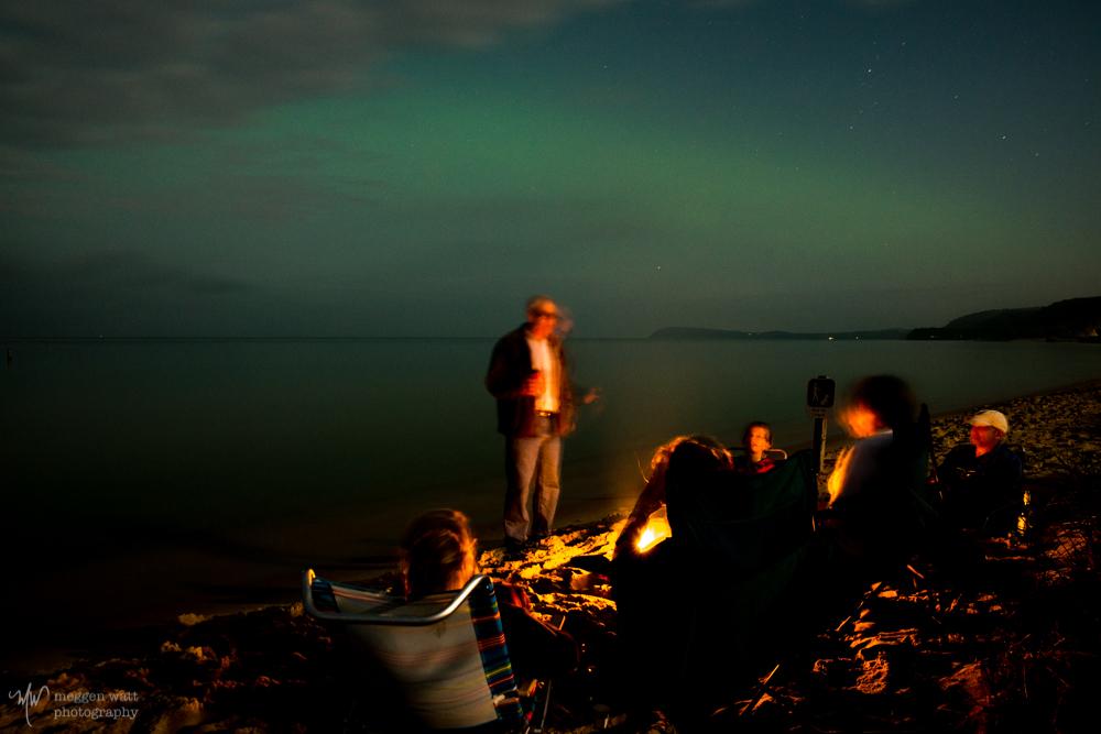 Aurora Good Harbor People-7727