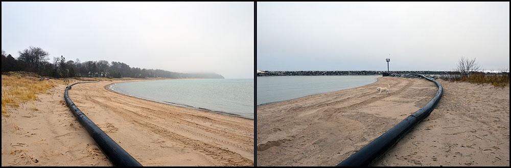 Beach3-28-17