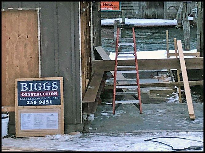 Biggs1-7-2020