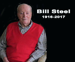 Billsteel3-1-17