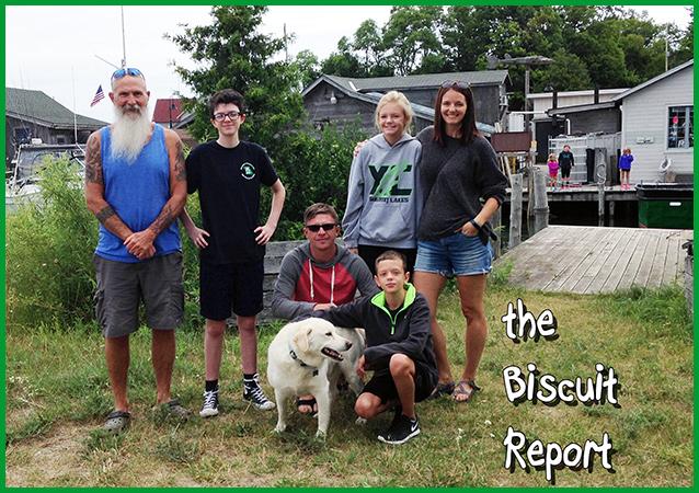 Biscuit-7-17-16