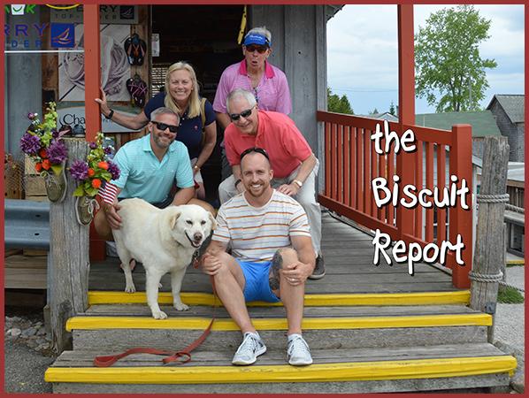 Biscuit6-4-16