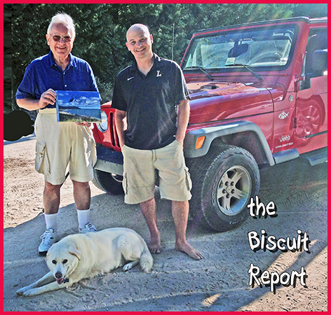 Biscuit8-8-16
