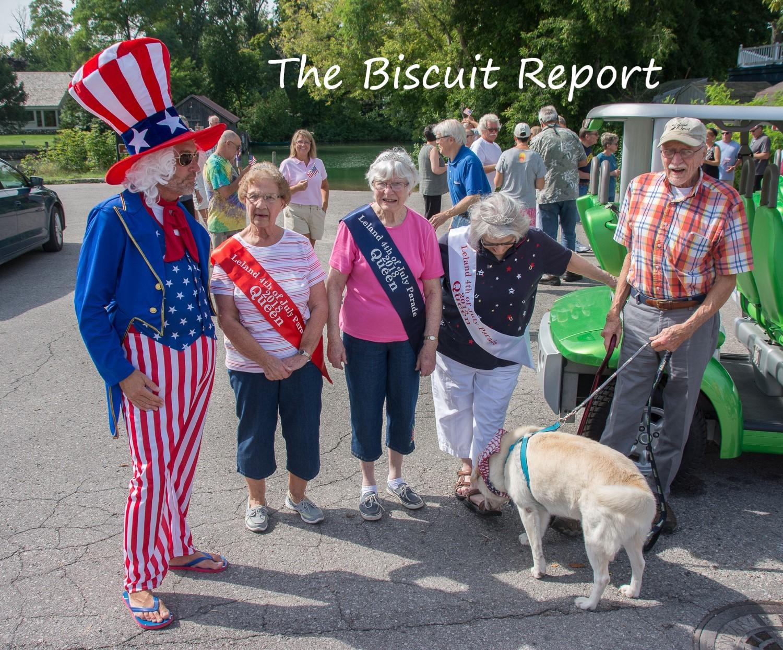 Biscuit9-3-18