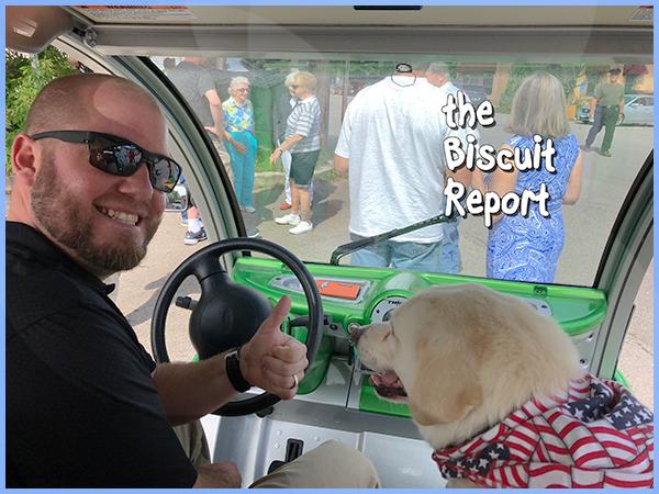 Biscuit9-6-18