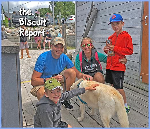 Bisquit7-17-18