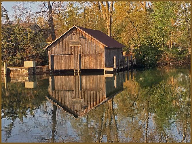 Boathouse5-24-2018