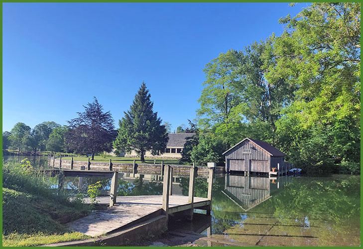 Boathouse6-29-19