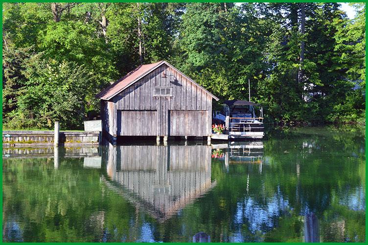 Boathouse7-7-17