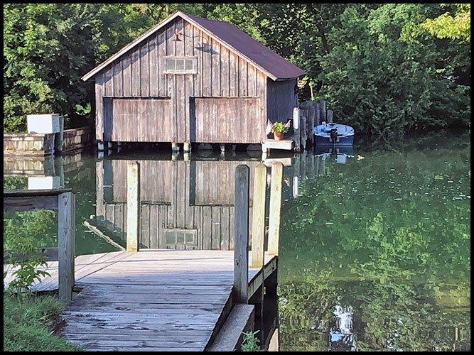 Boathouse8-6-20