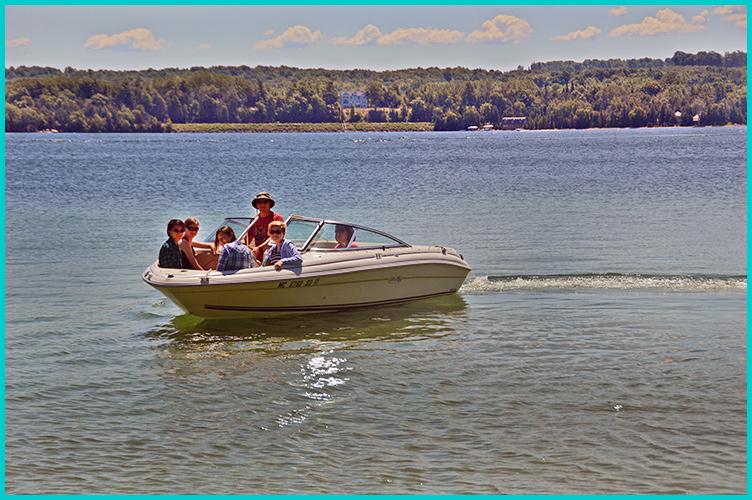 Boating7-3-16
