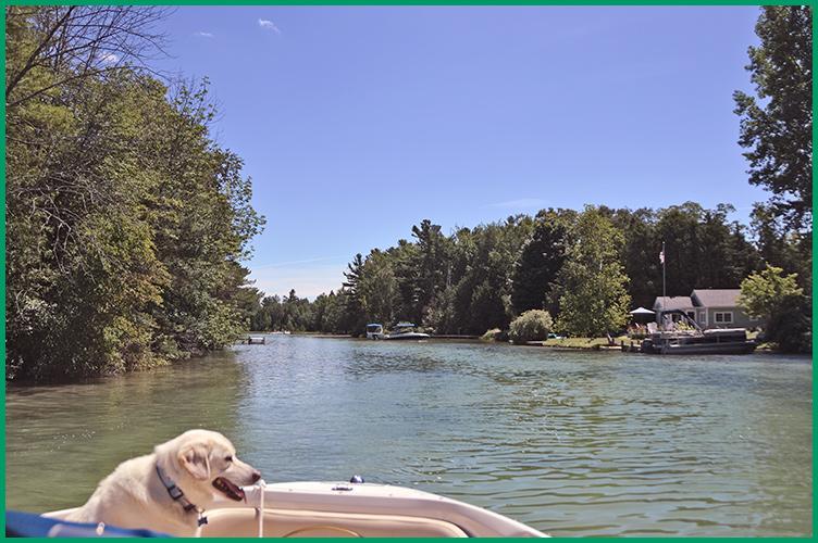 Boatride7-30-16