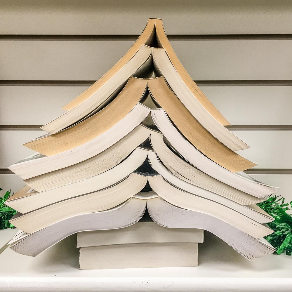 Book Tree-9017