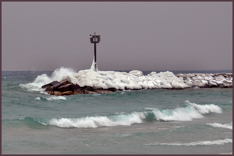 Breakwall1-24-16