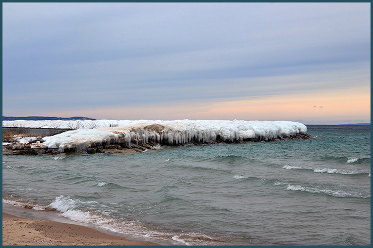 Breakwall2-24-16
