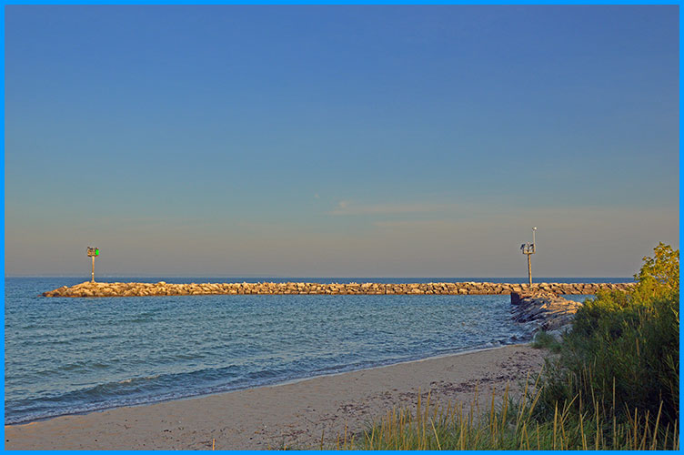 Breakwall9-23-17