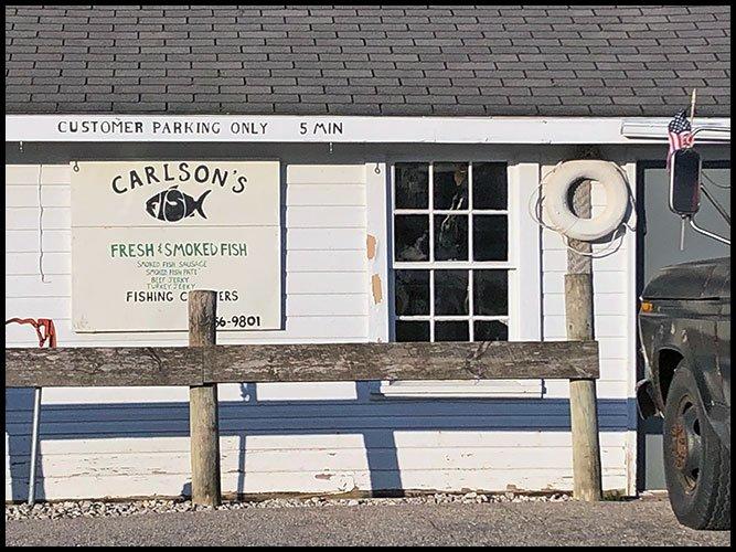 Carlsons4-22-20