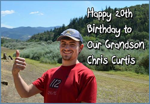 Chris10-22-16