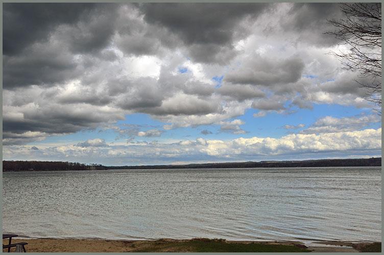 Clouds4-27-14-17