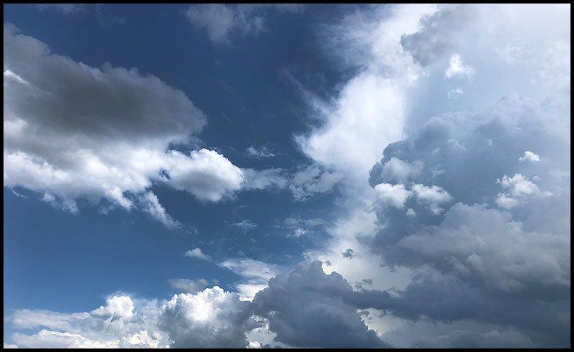 Clouds5-26-20