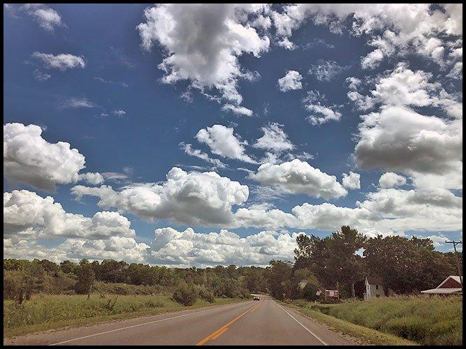 Clouds6-24-2020