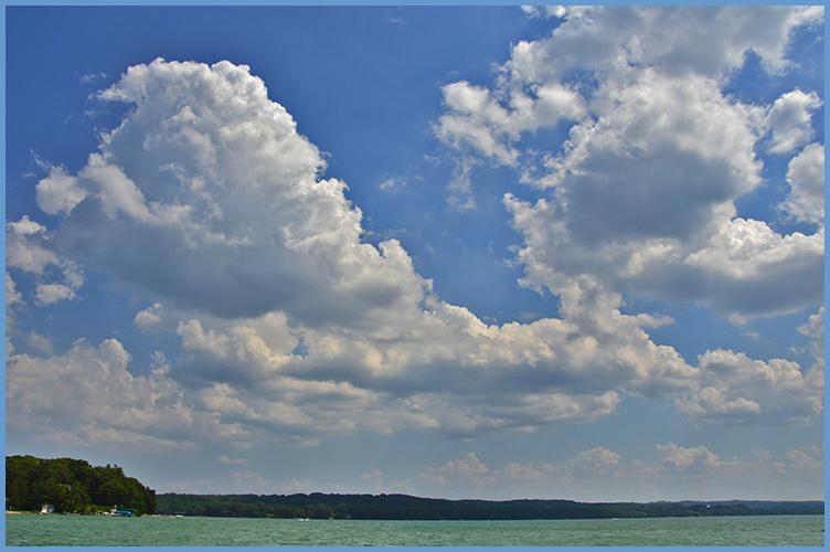 Clouds8-4-16