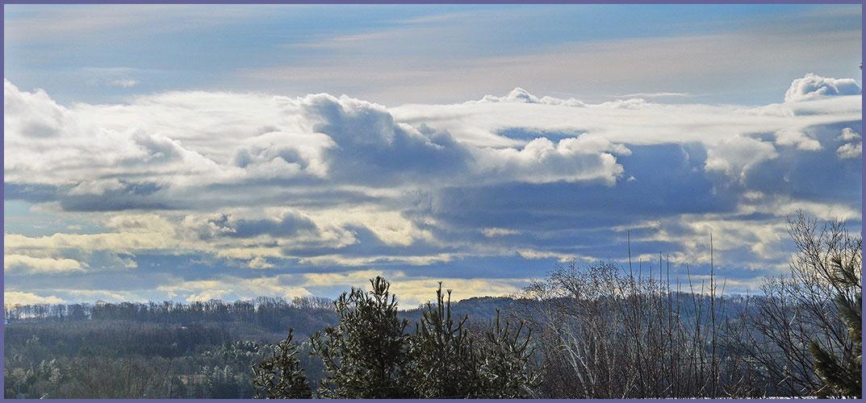 Cloudwar3-21-17