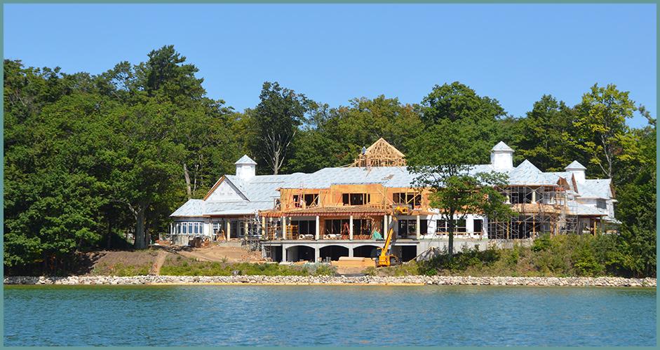 Cottage8-18-16