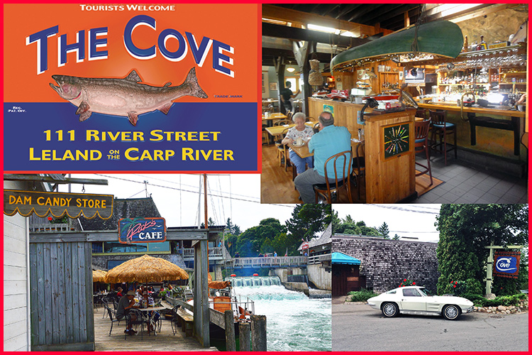 Cove8-25-16