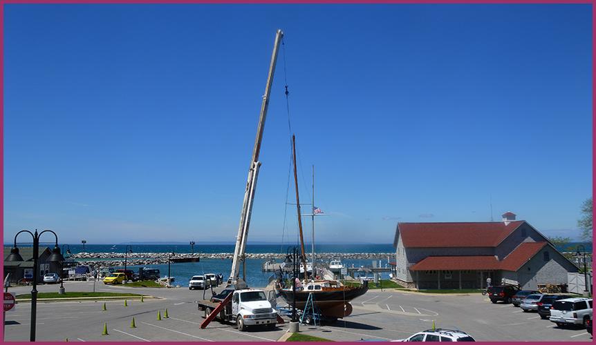 Coveboat6-2-16