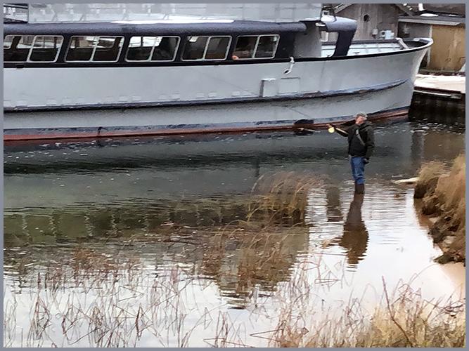 Fisherman12-1-18
