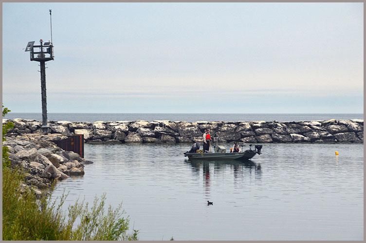 Fishermen7-12-17