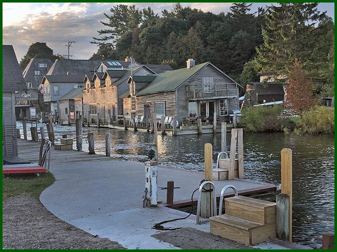 Fishtown-15