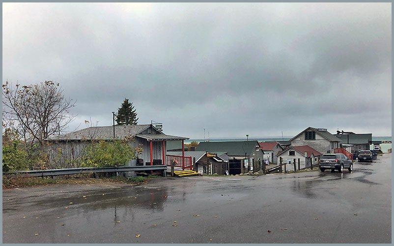 Fishtown-31