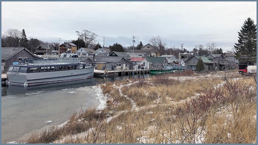 Fishtown1-12-19
