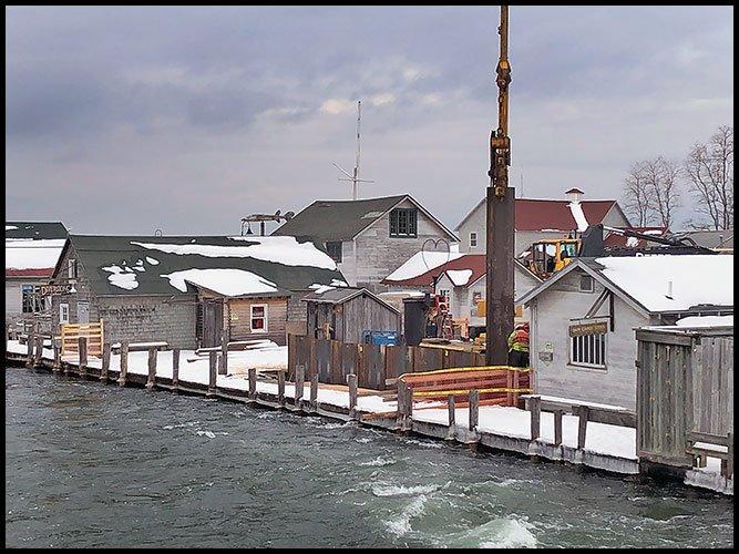 Fishtown1-22-20a