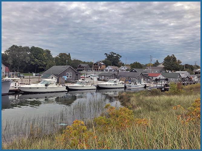 Fishtown10-1-18