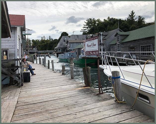 Fishtown10-1-18a