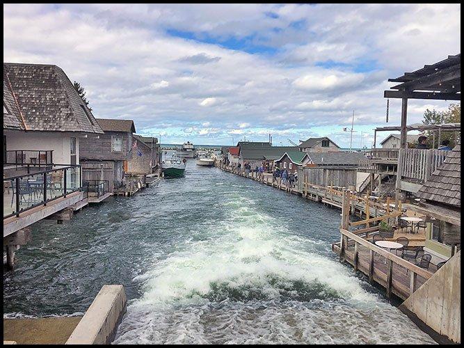 Fishtown10-2-20