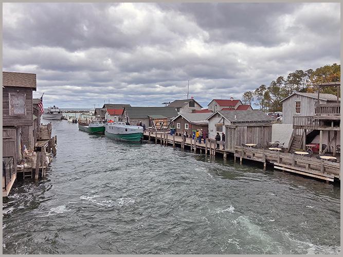 Fishtown10-21-18